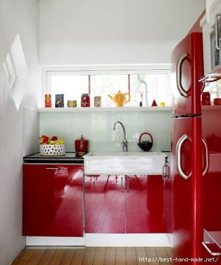 kleine-keuken7 (436x522, 86Kb)