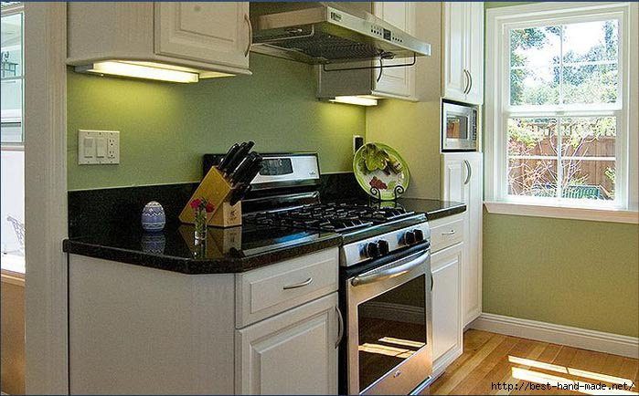 16 perfect kitchen designs for classy homes  MSN
