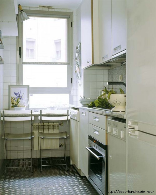 small-kitchen-design-21-500x625 (500x625, 136Kb)
