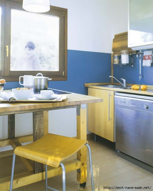 small-kitchen-design-23-500x625 (500x625, 133Kb)