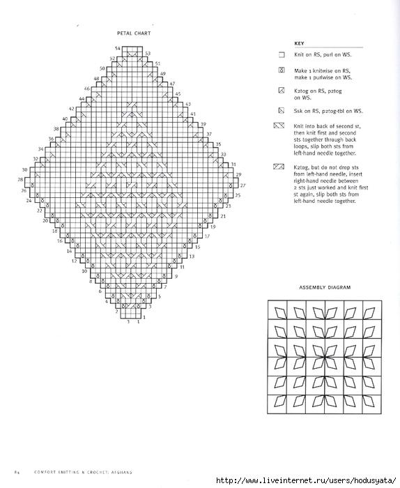 00082 (574x700, 164Kb)