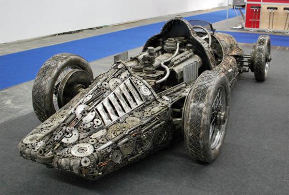 серия экзотических авто9 (570x386, 83Kb)