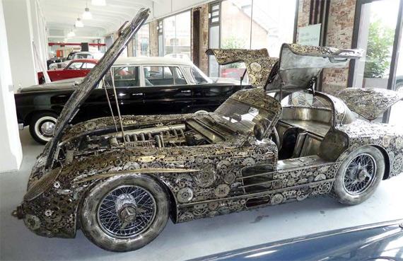 серия экзотических авто (570x369, 98Kb)