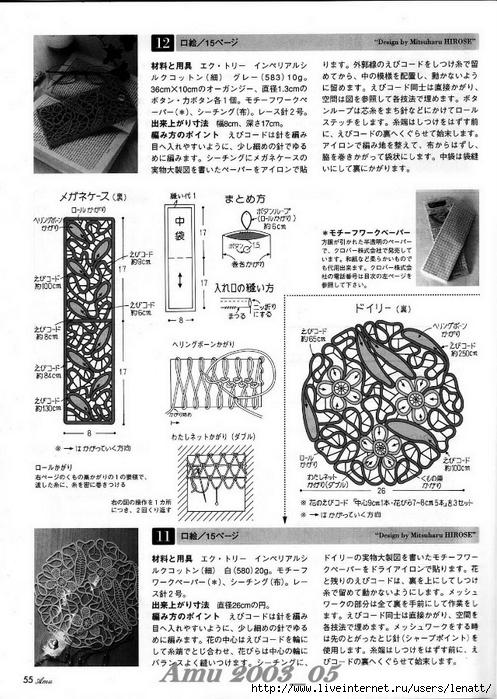 Amu 2003_05_52 (497x700, 295Kb)