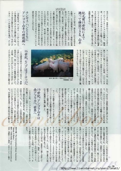 Amu 2004_01 Page 028 (495x700, 331Kb)