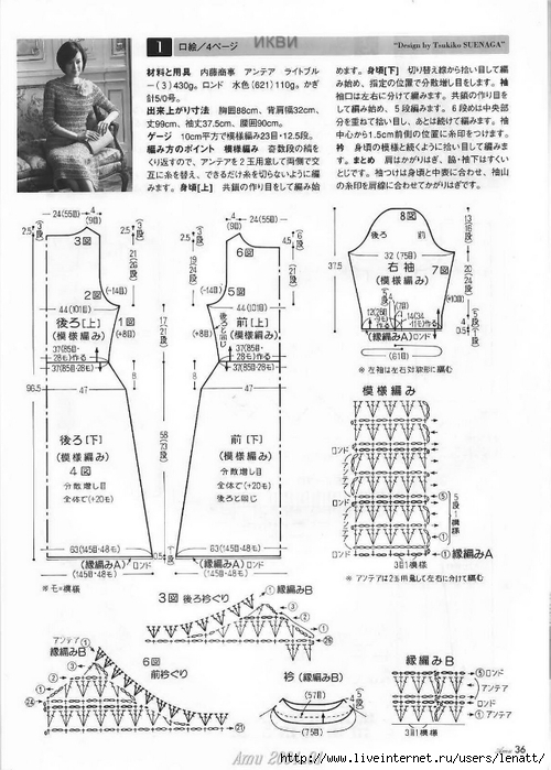 Amu 2004_01 Page 036 (500x700, 238Kb)