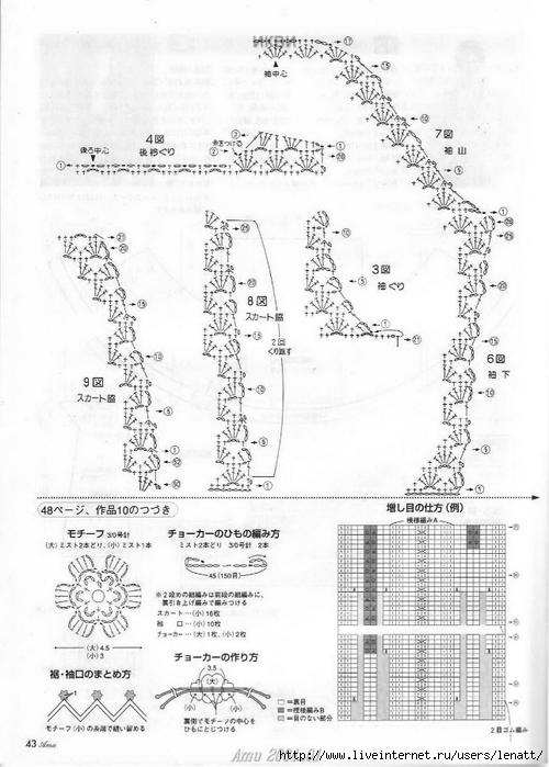 Amu 2004_01 Page 043 (500x700, 212Kb)