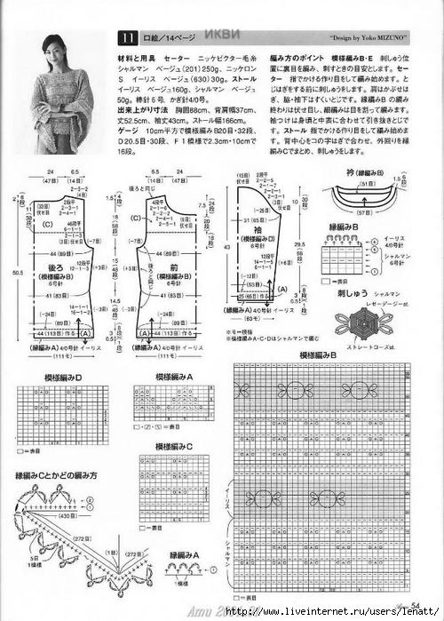 Amu 2004_01 Page 054 (500x700, 267Kb)