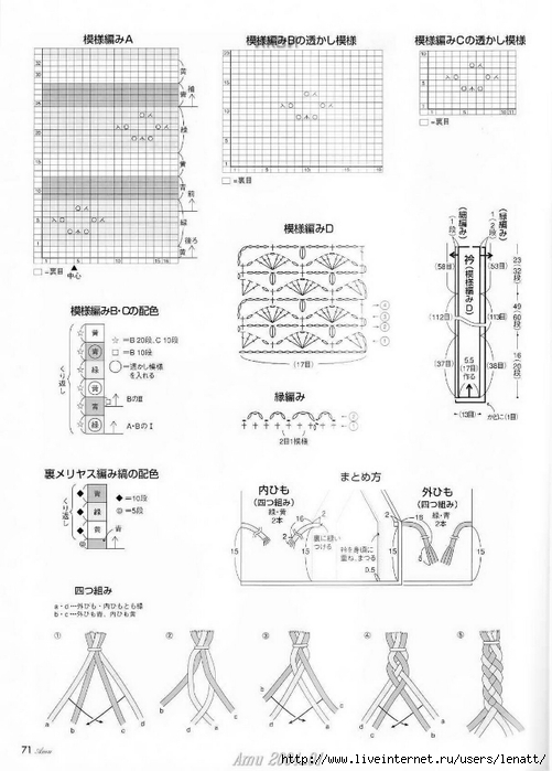 Amu 2004_01 Page 071 (501x700, 177Kb)