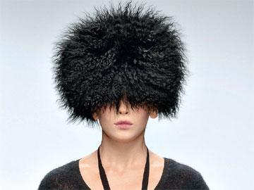 шапка (360x270, 18Kb)