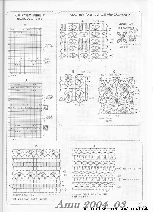 Amu 2004_03_Page_58 (505x700, 259Kb)