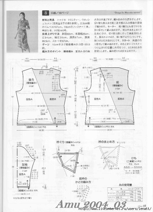 Amu 2004_03_Page_62 (505x700, 223Kb)