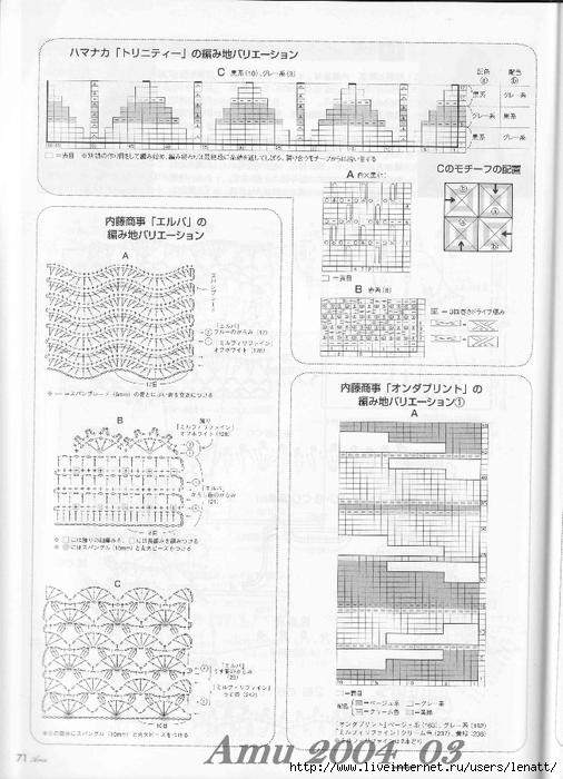 Amu 2004_03_Page_65 (506x700, 245Kb)