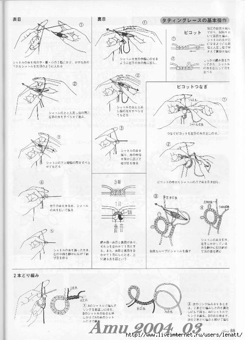 Amu 2004_03_Page_82 (505x700, 227Kb)