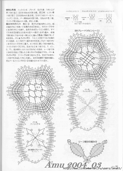 Amu 2004_03_Page_84 (505x700, 280Kb)