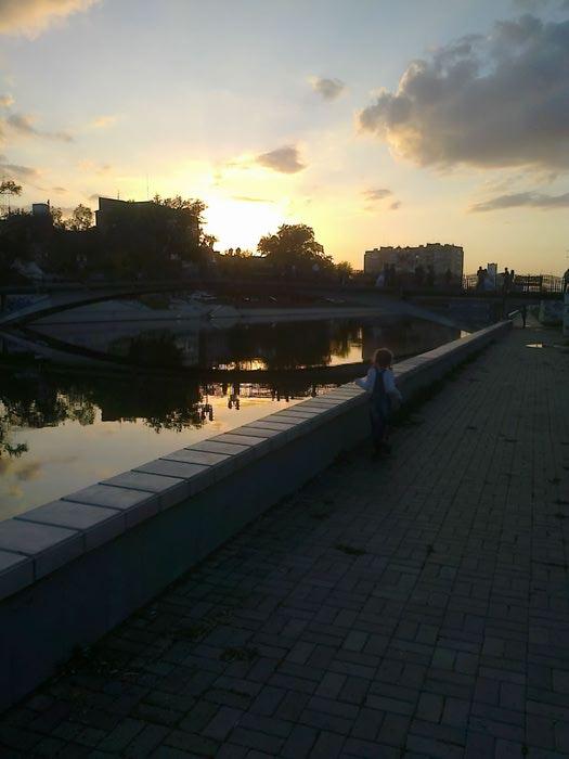 Фото0329 (525x700, 35Kb)