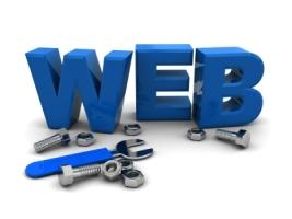 веб (267x200, 25Kb)
