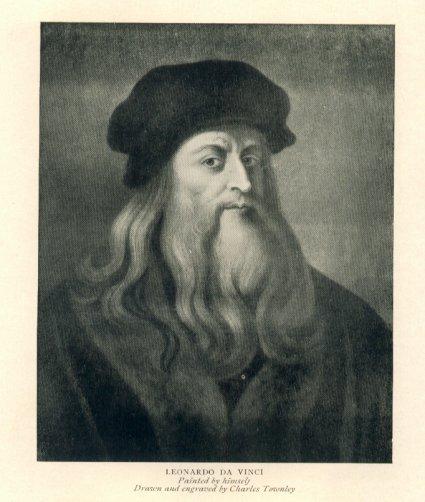 Леонардо да Винчи/1349692443_leonardo (425x502, 42Kb)