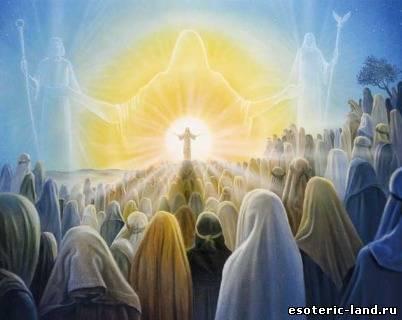 поклонение Богу (402x320, 17Kb)