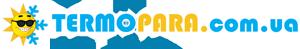 logo (300x49, 15Kb)