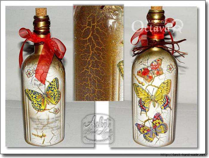 800_mod_decoupage_bottle (7).jpg (700x529, 201Kb)