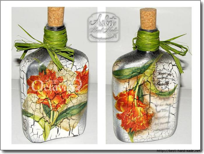 800_mod_decoupage_bottle (9).jpg (700x529, 181Kb)