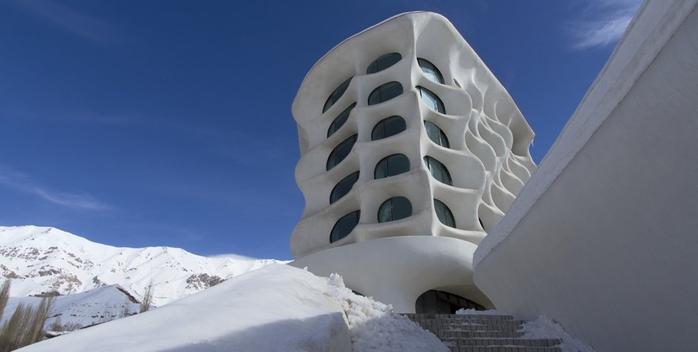 горнолыжный курорт (700x352, 231Kb)