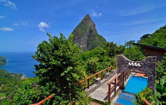 курорт на Карибском море1 (570x361, 176Kb)
