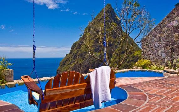 курорт на Карибском море3 (570x358, 169Kb)