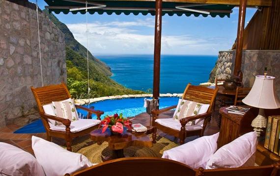курорт на Карибском море5 (570x359, 155Kb)