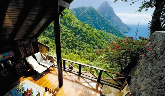 курорт на Карибском море9 (570x333, 186Kb)