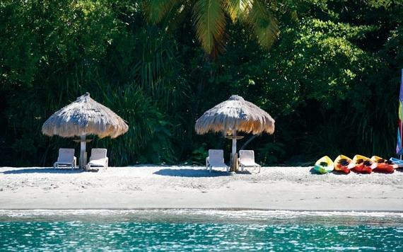 курорт на Карибском море14 (570x356, 175Kb)