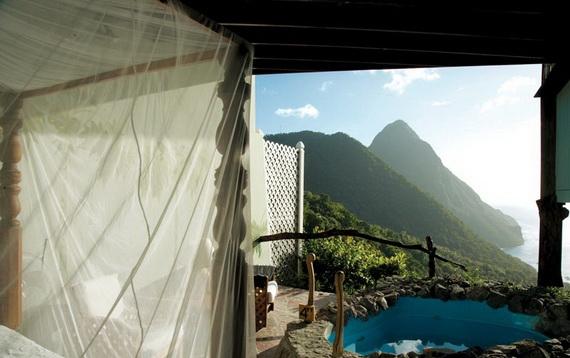 курорт на Карибском море19 (570x358, 111Kb)