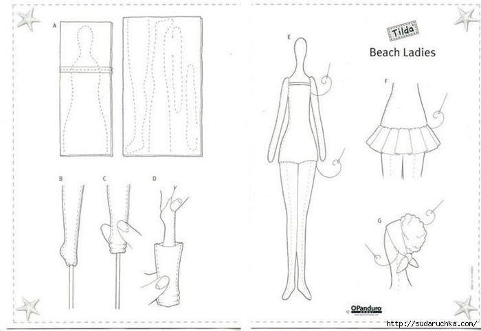 Изготовление-куклы-Тильда (700x482, 109Kb)