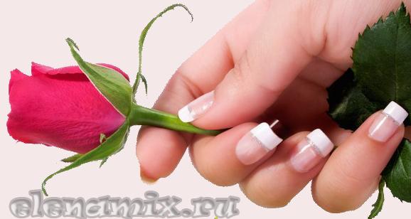 нежные руки и красивые ногти/4348076_nogti (578x308, 195Kb)