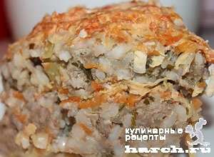 zapekanka-is-pekinskoi-kapusty-s-myasnim-farshem-i-risom_1021 (300x220, 58Kb)