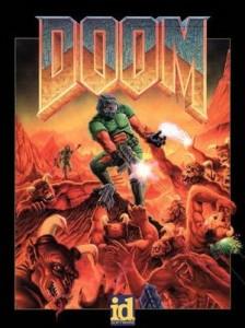 doom-224x300 (224x300, 26Kb)