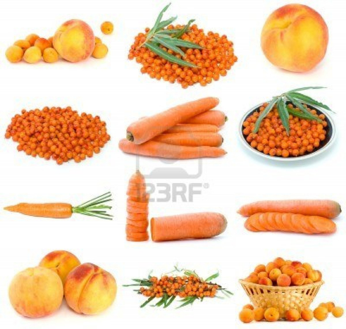 3772180-set-of-orange-fruits-berries-and-vegetables-isolated-on-the-white-background (700x666, 389Kb)