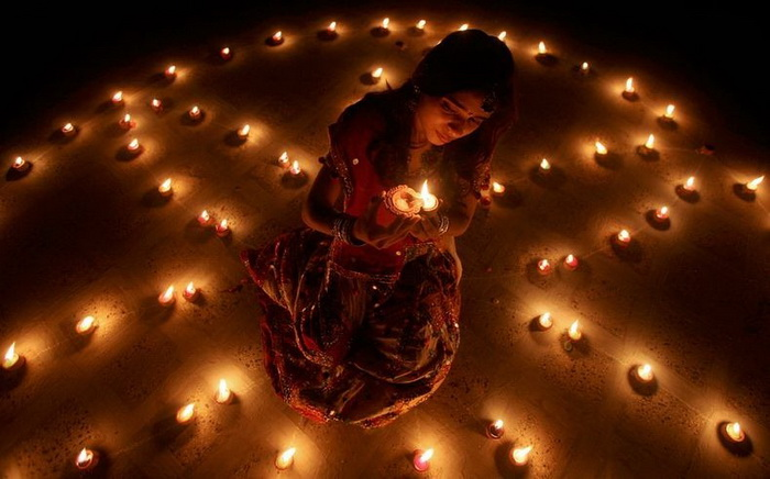 3925073_Diwali2 (700x436, 94Kb)