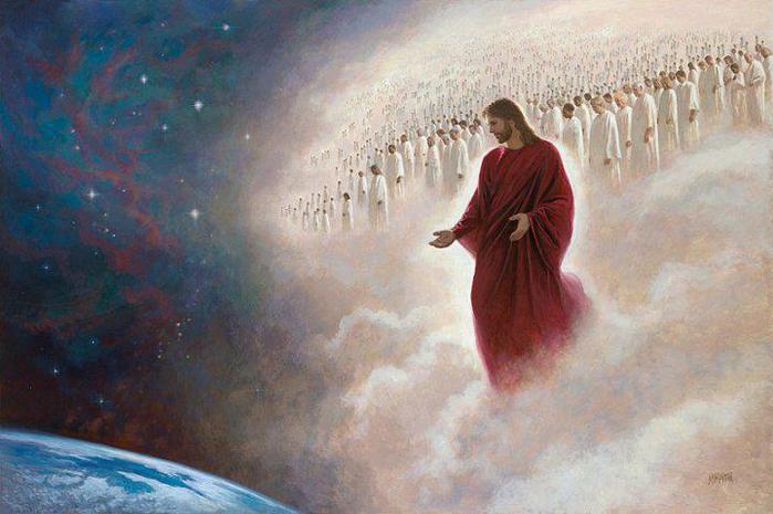 422254_458172354215761_2009582470_n 2ое Пришествие Христа (700x465, 46Kb)