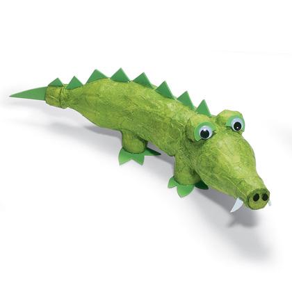 crafty-crocodile-craft-photo-420-FF0904BOTTA09 (420x420, 28Kb)