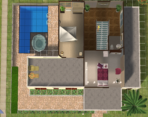 Sims2EP2 2012-03-26 13-43-26-85 (510x404, 435Kb)