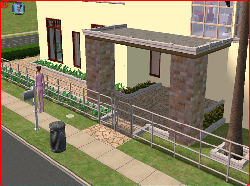 Sims2EP2 2012-03-28 02-16-39-82 (510x381, 384Kb)