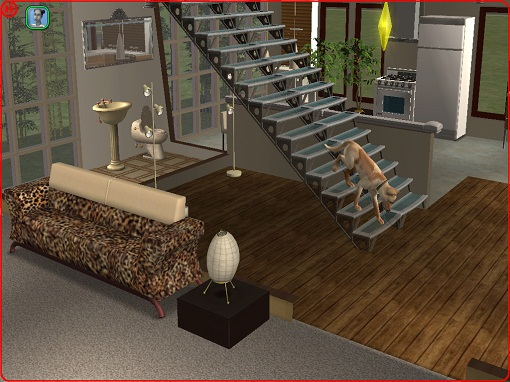 Sims2EP2 2012-05-29 22-45-43-17 (510x382, 91Kb)