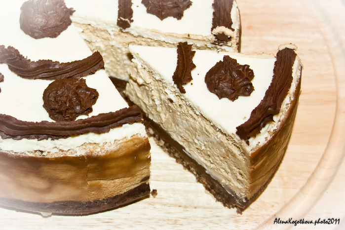 Cheesecake02 (700x466, 117Kb)