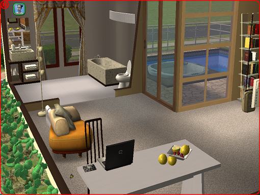 Sims2EP2 2012-03-08 22-24-33-31 (510x382, 380Kb)