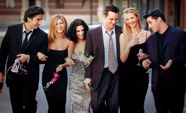 friends (604x369, 73Kb)