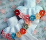 Превью socks 10 (640x551, 135Kb)
