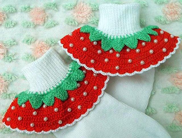 http://img1.liveinternet.ru/images/attach/c/6/92/463/92463497_large_socks_14.jpg