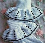 Превью socks 16 (576x561, 135Kb)
